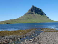Kirkjufell (misiekmintus) Tags: kirkjufell iceland snaefellsness