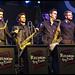 Reunion Big Band@52. Heineken Jazzaldia