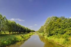 Gaanderen; Bielheimerbeek (Fred van Daalen) Tags: gaanderen achterhoek bielheimerbeek gelderland netherlands