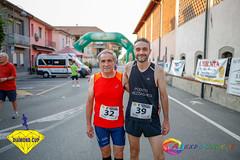 Castel Rozzone-1036