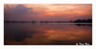 SHF_8791_Reflection