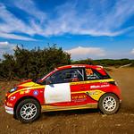 "Veszprém Rallye Tim Gábor <a style=""margin-left:10px; font-size:0.8em;"" href=""http://www.flickr.com/photos/90716636@N05/28560355377/"" target=""_blank"">@flickr</a>"