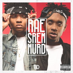 Rae Sremmurd Cover By Bass (Bass Design) Tags: swae lee swaelee slim jxmmi slimjxmmi cover cantante caratula bass bassdesign design desing diseño art arts arte avatar fondo flickr hop hiphop hip timeline tape time twitter mixtape music musica mix rap