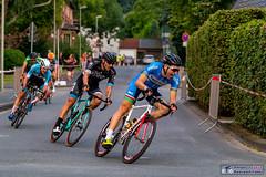 Bochum (238 von 349) (Radsport-Fotos) Tags: preis bochum wiemelhausen radsport radrennen rennrad cycling