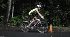 """Lake Eacham-Cycling-60 • <a style=""""font-size:0.8em;"""" href=""""http://www.flickr.com/photos/146187037@N03/28952087468/"""" target=""""_blank"""">View on Flickr</a>"""