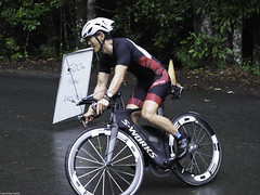 """Lake Eacham-Cycling-35 • <a style=""""font-size:0.8em;"""" href=""""http://www.flickr.com/photos/146187037@N03/28952115058/"""" target=""""_blank"""">View on Flickr</a>"""
