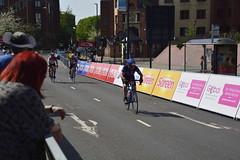 Tour de Yorkshire 2018 Sportive (266) (rs1979) Tags: tourdeyorkshire yorkshire cyclerace cycling tourdeyorkshiresportive tourdeyorkshire2018sportive sportive tourdeyorkshire2018 tourdeyorkshire2018stage4 stage4 leeds westyorkshire theheadrow headrow
