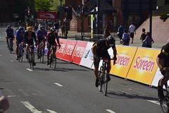 Tour de Yorkshire 2018 Sportive (206) (rs1979) Tags: tourdeyorkshire yorkshire cyclerace cycling tourdeyorkshiresportive tourdeyorkshire2018sportive sportive tourdeyorkshire2018 tourdeyorkshire2018stage4 stage4 leeds westyorkshire theheadrow headrow