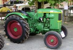 Deutz F1 L514 (samestorici) Tags: trattoredepoca oldtimertraktor tractorfarmvintage tracteurantique trattoristorici oldtractor veicolostorico
