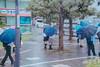 IMG_9143 (superstar_nhi) Tags: japan nhậtbản nhật bản love life streetlife mine taurus photography