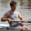 Magdalene M5 (MalB) Tags: magdalene maybumps mays cambridge cam pentax k5 rowers rowing lycra