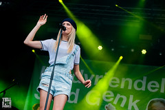 Ghost Rockers @ GOS2018 (Tell Me More Media / Edm News Belgium) Tags: ghostrockers gos gos18 concert music festival stage concertphotography genk podium entertainment tellmemore tmm wwwtellmemoremedia dreamteampics
