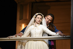 Your Reaction: What did you think of Mozart's <em>Don Giovanni</em> 2018?
