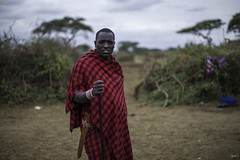 Eric (Jogesh S) Tags: traditional culture tribal summilux50 leicam262 leica peoplephotography travel africa kenya masai people portraits