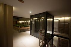 (relan's terraces) Tags: kollektivhotel hospitality hotel bandung jakarta arsitektur arsitek harabandung