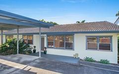 36 Bruxner Crescent, Goonellabah NSW