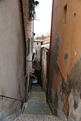 DSC00530 (stoev_ed) Tags: montepulcano toscana italy монтепульчано тоскана италия montepulciano slt57 tuscany