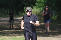 IMGP6914 (ayeupmeduck) Tags: colwick park parkrun nottingham run running runners 7th july 2018 07072018 07july2018 365