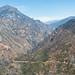 Kings Canyon - 3
