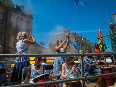 R0026249 (Rod Gonzalez Plymouth) Tags: carnival stpaulscarnival stpauls stpauls2018 carnaval samba ricoh ricco ricohgr urban party festival bristol