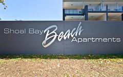 21/2 Shoal Bay Road, Nelson Bay NSW