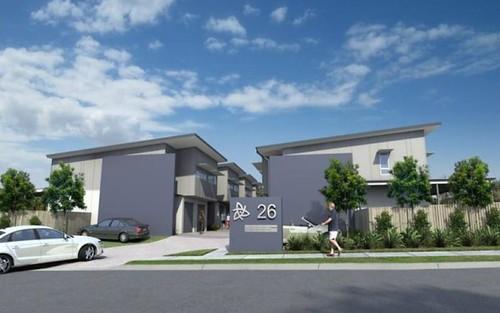 121 Albert Rd, Strathfield NSW 2135