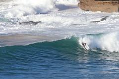 2018.07.15.08.48.16-ESBS Bronte seq 08-003 (www.davidmolloyphotography.com) Tags: bodysurf bodysurfing bodysurfer bronte sydney newsouthwales australia surf surfing wave waves