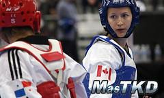 Taekwondo-Spokane-75