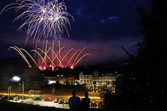 _MG_6209a - 13.07.2018 (hippo1107) Tags: fireworks feuerwerk heimatfest weinfest konzerheimatundweinfest juli 2018 licht farben bunt sonnenuntergang sunset nachtaufnahme nightshot canoneos70d canon eos 70d