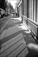 Light effects (madras91) Tags: nb noiretblanc blackandwhite bw monochrome street streetphotography paris leicam mtyp240 m240 summarit summarit35mmf25 35mm
