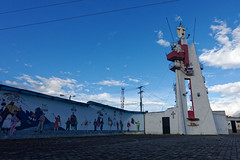 PaniPodroznik-Latacunga-201806-3 (www.PaniPodroznik.pl) Tags: southamerica panipodróżnik mstraveler travel traveler travelblog blogger quilotoa ecuador quilotoalagoon latacunga volcan beautiful lagoon