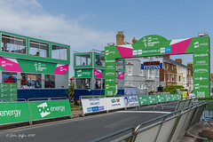 #OVOWT SOuthwold finish-1977 (johnboy!) Tags: ovowt womenstour 2018 thewomenstour framlinghamcastle nikind750 southwold tabletopphotography tamron2470mm