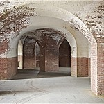 FORT POINT thumbnail