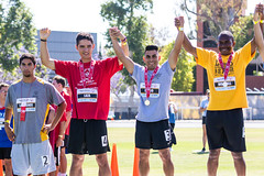 Jim Cayer - Track and field - 2018 Summer Games 6-9-18 (23) (Special Olympics Southern California) Tags: 2018socalspecialolympicssummergames 2018summergames sosc specialolympics trackandfield