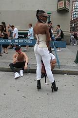 49.GayPrideFestival.NYC.25June2017 (Elvert Barnes) Tags: 2017 newyorkcitynewyork newyorkcityny nyc newyorkcity2017 nyc2017 june2017 25june2017 gaypride gaypride2017 sunday25june2017nycgaypridetrip 47thnycgaypride2017parade afterthe47thnycgaypride2017parade chelsea chelseaneighborhood chelseaneighborhood2017 40thnycgaypride2017festival 47thnycgaypride2017 newyorkcitygaypride nycgaypride sunday25june2017aftertheparadechelseanyc eighthavenue eighthavenue2017