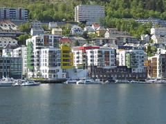 Modern Architecture (m_artijn) Tags: bergen norway florida marina harbour modern architecture modernista