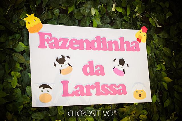 Larissa (12)