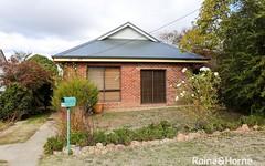 10 Hamilton Street, South Bathurst NSW