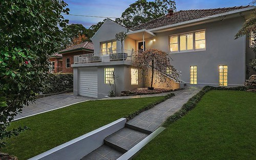 11 Moola Pde, Chatswood NSW 2067