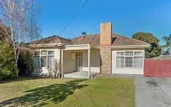 22 Admans Avenue, Seaford Vic