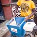 USAID_PRADDII_CoteD'Ivoire_2017-124.jpg