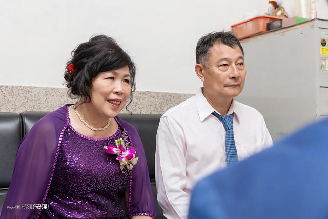 高雄婚攝 國賓飯店戶外婚禮37