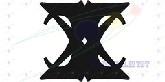 024-min (Galisyst) Tags: art digitalart digitaldrawing digitalillustration digitalartwork digital background backgrounds wallpaperbackground wallpaperdesktop design designconcept designillustration designgraphic designer designs theme artistic artdigital artwork artworkdigital artillustration public drawing painting abstrack number numbers number2 number02 numbertwo create created creation creative creatived creating make made making 2 two logo symbol symbolism symbolic