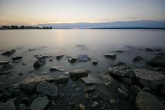 River (_shawnp) Tags: ottawa river ottawariver andrewhaydonpark park longexposure ndfilter nikon canada