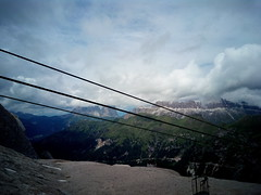 IMG_20180705_122557 (Puntin1969) Tags: telefonino vacanze luglio fassa valdifassa montagna dolomiti