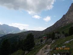 DSCN0109 (Puntin1969) Tags: rifugio nikon coo valdifassa fassa montagna estate luglio vacanze dolomiti sole
