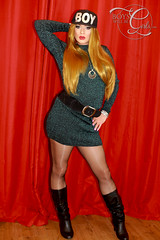 Chantelle Taylor (Boys Will Be Girls) Tags: boyswillbegirls dressingservice makeovers makeover makeup photoshoot mtf maletofemale transformation feminine fem sexy tgirl crossdresser cd transvestite tv transgender tg transexual ts drag dragqueen dragmakeover girly m2f