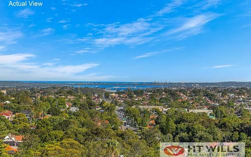 210/323 Forest Road, Hurstville NSW