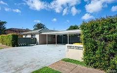 Unit 6/67 Womboin Road, Lambton NSW