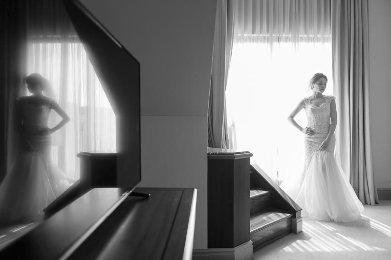 新祕俐茵,煙波飯店,煙波飯店婚宴,煙波飯店婚攝,新竹婚攝,MSC_0002